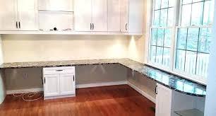 granite brackets countertop brackets and countertop supports countertop brackets countertop brackets home depot