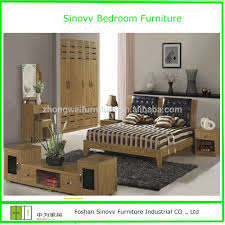 New Design For Bedroom Furniture 2015 Latest Bedroom Furniture Designs 2015 Latest Bedroom