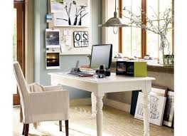 home office wall decor ideas. Decor : Home Office Decorating Ideas On A Budget Foyer Wall