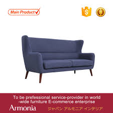 sofa furniture manufacturers. Italian Furniture Suppliers. China Wholesale Furniture, Manufacturers And Suppliers On Alibaba. Sofa R