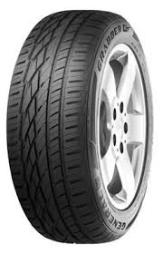 <b>General Grabber GT Tire</b> | <b>Simpletire</b>
