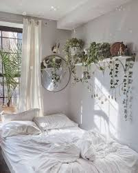 bedroom decoration ideas 24 most