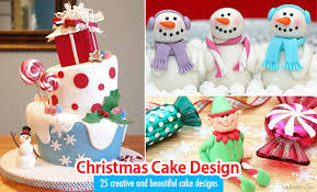 3d christmas door decorating contest winners. Christmas Cake Decoration Ideas 3d Door Decorating Contest Winners