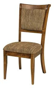 dining room chair with arms. Upholstered Dining Chairs Chair Room With Arms .