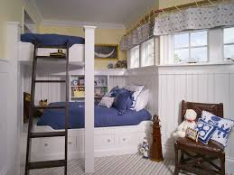 Home Great Space Saving Beds For Kids Design Bedroom Bendut Little Space Saving Beds Bedrooms