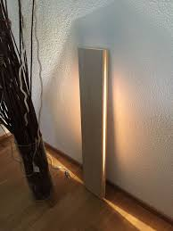 Led Plank Light With Pictures
