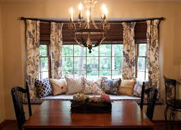 dining room curtains. Living Room Curtain Sets Dining Drapes Black And White Panels Curtains