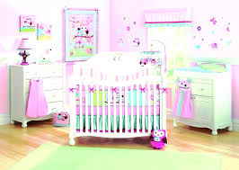 owl bedding sets for cribs baby girl owl bedding in pink super cute baby girl owl bedding image of baby girl owl bedding color bedding sets