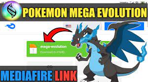 How To Download Pokemon Mega Evolution For Android