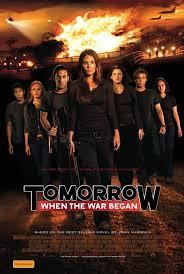 college essays college application essays tomorrow when the war tomorrow when the war began