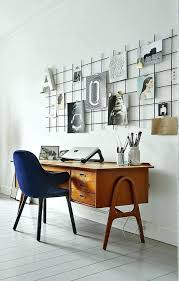 designs ideas wall design office. Designs Ideas Wall Design Office Inspiring Modern Computer Desk And  Bookcase For Your Latest Texture Bedroom Designs Ideas Wall Design Office C
