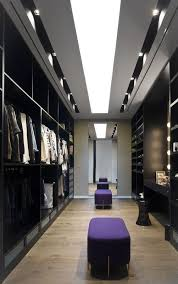 diy walk in closet for bedroom storage design