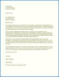 Formal Letter For Job Application With Resume How To Write A Formal Cover Letter How To Write A Medical Job 17