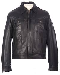 motorcycle jacket ace