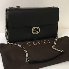 Image result for gucci handbags