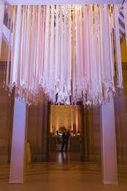 Ceiling Wedding Decorations Wedding Reception Ideas Ceiling Treatments Inside Weddings