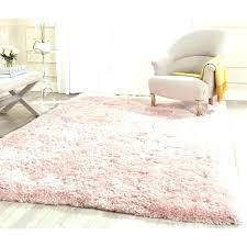 pink area rugs for baby nursery baby nursery best rugs for baby nursery boy of pink