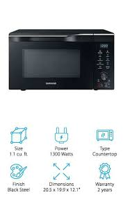 best countertop convection microwave convection microwave oven countertop convection microwave oven reviews best countertop convection microwave