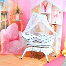 flamingo crib bedding unique baby girl bedding unique baby girl crib bedding baby girl crib bedding flamingo crib bedding