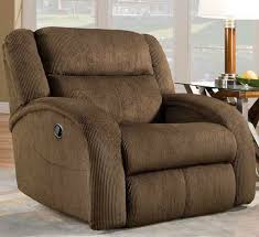 chair and a half recliner. Amazing Of Chair And A Half Recliner With G