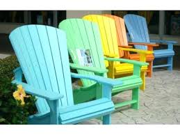 homedepot patio furniture. Home Depot Balcony Furniture Patio Great Plastic  Chairs Outdoor Design Appealing Homedepot I