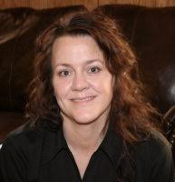 Celina Gleason Joins AgentOwned Realty's Manning Office