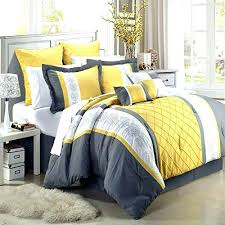 yellow king size comforter. Plain Size Yellow Full Size Comforter And Grey Bed Set King Brilliant Bedding View Cal  Sets Sale 2 And Yellow King Size Comforter E