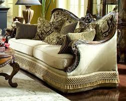 Michael Amini Living Room Furniture Aico Furniture Sofa Sets