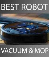 Image Ilife V5s Mysmartahome Best Robot Vacuum And Mop