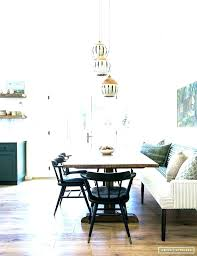 banquette dining set corner banquette dining sets banquette dining set banquette set sofa seating dining chairs