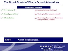 Pre Pharmacy Program   Cleveland State University Cleveland State University