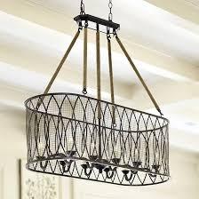 pendant and chandelier lighting. Denley 10-Light Pendant Chandelier And Lighting L
