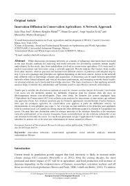 environmental law essay based