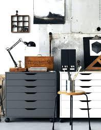 ikea office organization. Wonderful Office Ikea Office Organization Full Image For Desk Two Pages Lab  Industrial Home   And Ikea Office Organization T