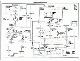 Ziemlich chevy kraftstoffpumpe schaltplan galerie der schaltplan