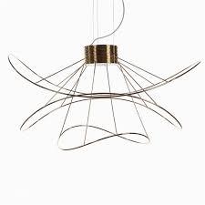 roost lighting. Roost Light Bulbs Cool 20 Best Showroom Lighting Images On Pinterest  Landscape Roost Lighting