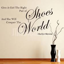 Quotes About Shoes And Friendship Delectable Download Quotes About Shoes And Friendship Ryancowan Quotes