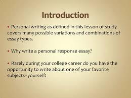 responsive essay custom paper service responsive essay