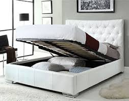 modern platform bedroom sets. You\u0027ll Also Find A Great Selection Of Modern Bedroom Sets Featuring Many  The Beds You See Here. Platform