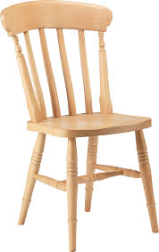 wooden table png clipart. pin chair clipart transparent #13 wooden table png