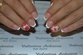 August nails - The Best Images | Page 3 of 5 | BestArtNails.com
