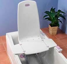 chair with lift assistance. Wonderful Bathtub Lift Chair With Wheelchair Assistance Bath Tub About Terrific Bathroom Theme