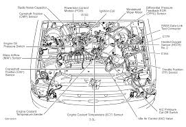1998 ford ranger engine diagram wiring diagram fascinating 1993 ford ranger engine diagram wiring diagram expert 1998 ford ranger engine diagram 1998 ford ranger engine diagram