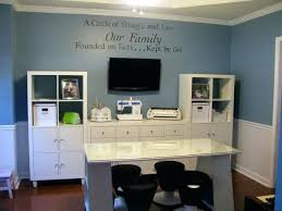 office room colors. Office Wall Paint Colors Medium Image For Mesmerizing White Wooden Interior . Room