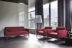 Wenge Living Room Furniture Contemporary Sofa Leather Ash Wenge Join By Form Us With