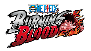 one piece burning blood logo | TheXboxHub