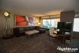 Mgm Grand Tower One Bedroom Suite 59 Tower Spa Suite Photos At Mgm Grand Hotel Casino Oystercom