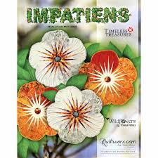On Sale - Quilting Fabric for Sale — Missouri Star Quilt Co. & Impatiens Petals Placemat Pattern Adamdwight.com