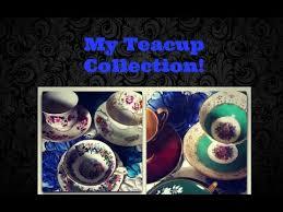 Teacup Display Stand Cheap Tea Cup And Saucer Display Stand Find Tea Cup And Saucer 98