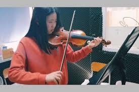 바이올린 레슨에 대한 이미지 검색결과